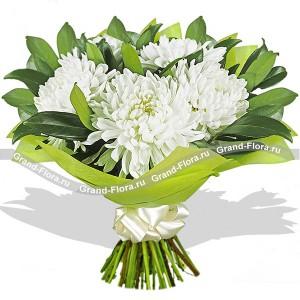 Цветов цветы саратов недорого доставка марта букеты